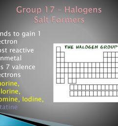 22 group  [ 1024 x 768 Pixel ]