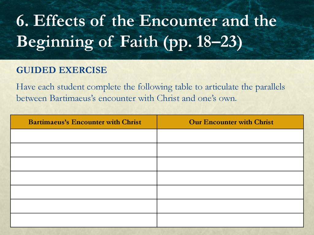 hight resolution of Chapter 1: Faith and Revelation - ppt download