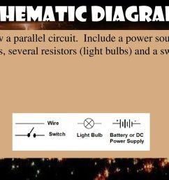 22 schematic  [ 1024 x 768 Pixel ]