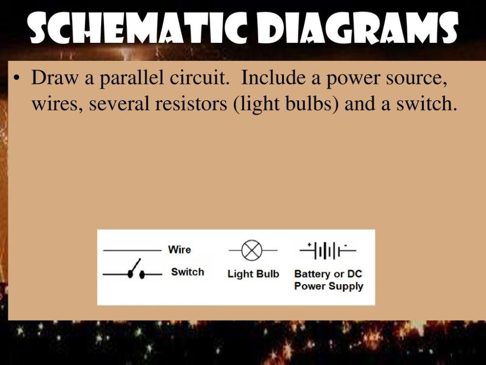 medium resolution of 22 schematic