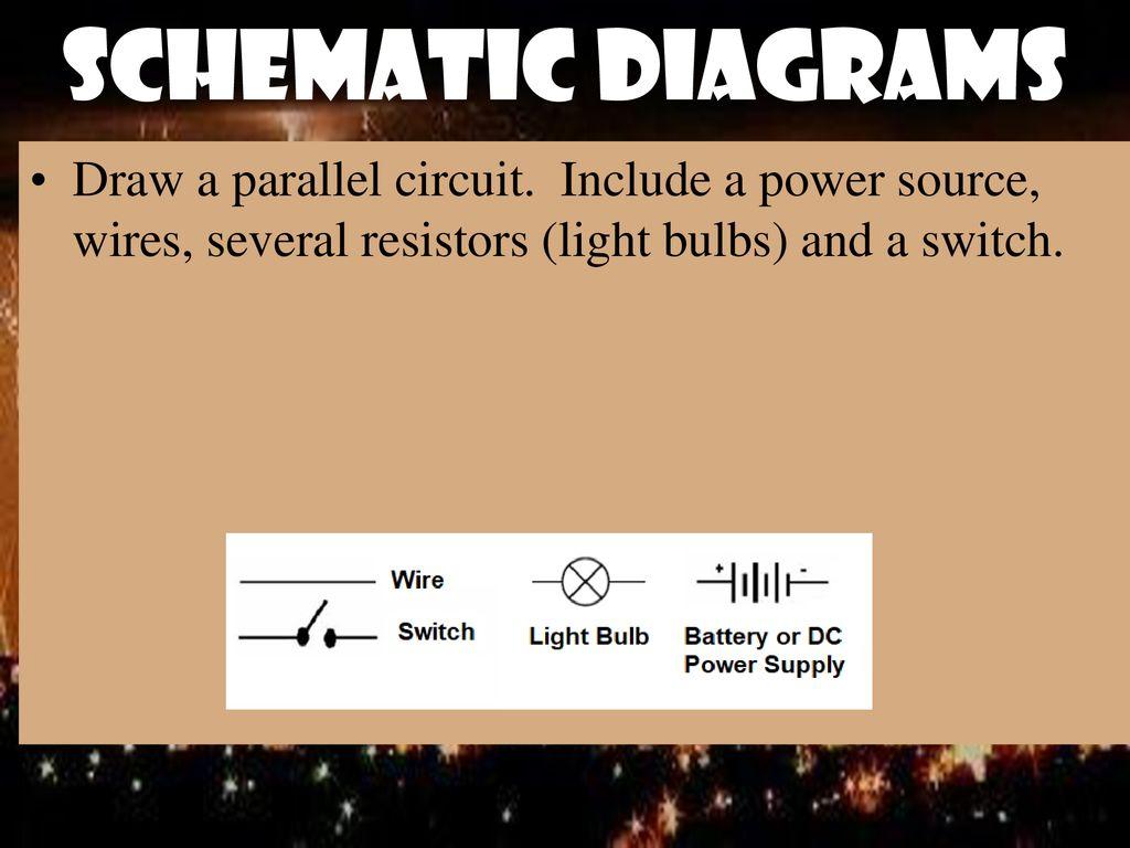hight resolution of 22 schematic