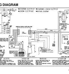 31 wiring diagram [ 1024 x 768 Pixel ]