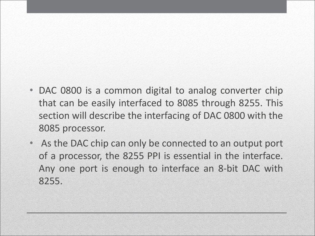 hight resolution of 68 dac 0800