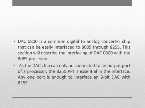 small resolution of 68 dac 0800