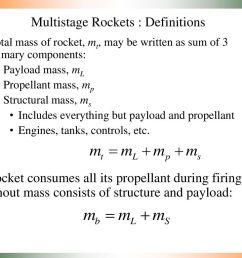 13 multistage rockets definitions [ 1024 x 768 Pixel ]
