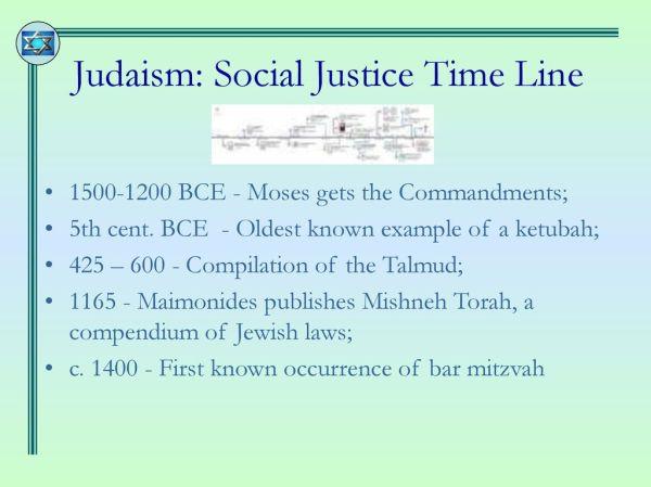 10 commandments 603 mitzvot # 50