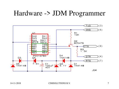 small resolution of hardware jdm programmer