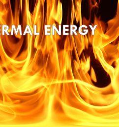 1 thermal energy [ 1024 x 768 Pixel ]