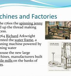 4 machines and factories [ 1024 x 768 Pixel ]