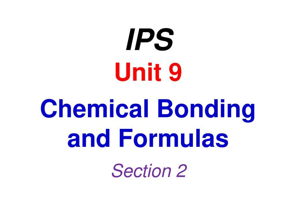 Chemistry Covalent Bonding Worksheet Answer Key