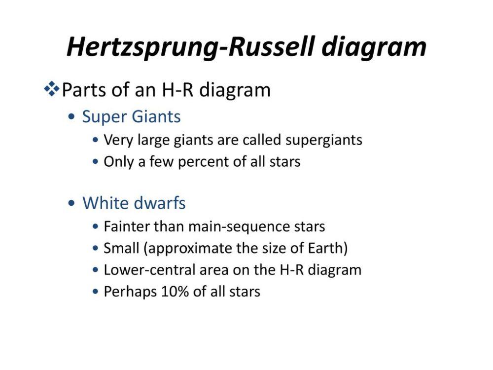 medium resolution of 13 hertzsprung russell diagram