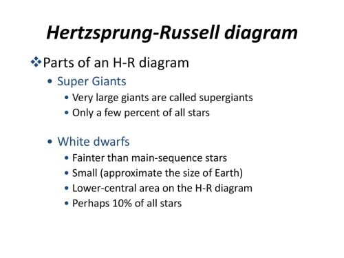 small resolution of 13 hertzsprung russell diagram