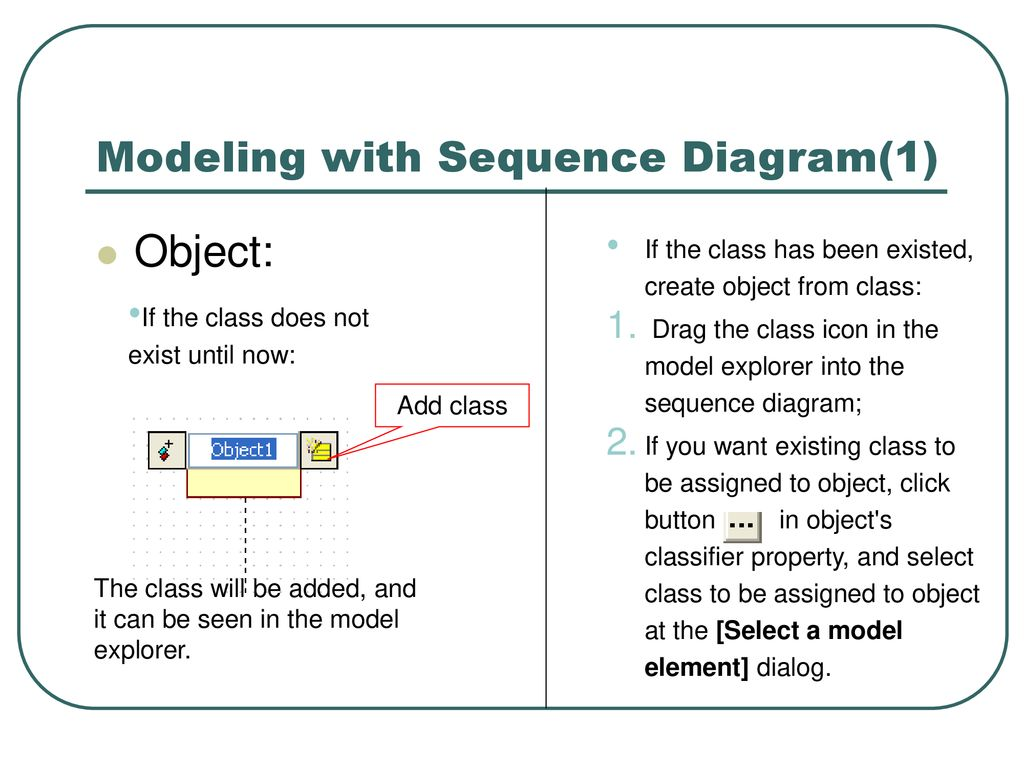 hight resolution of modeling with sequence diagram 1
