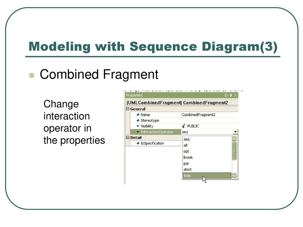 hight resolution of modeling with sequence diagram 3