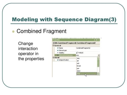 small resolution of modeling with sequence diagram 3