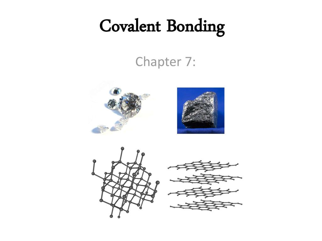 hight resolution of 1 covalent bonding chapter 7