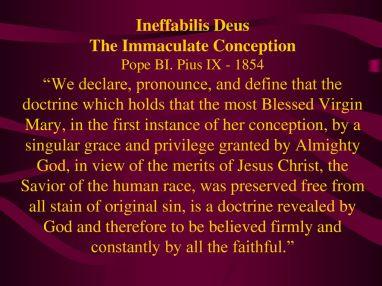 Faithbuilders Bible Class - ppt download