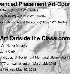 Floral Park Memorial High School - ppt download [ 768 x 1024 Pixel ]