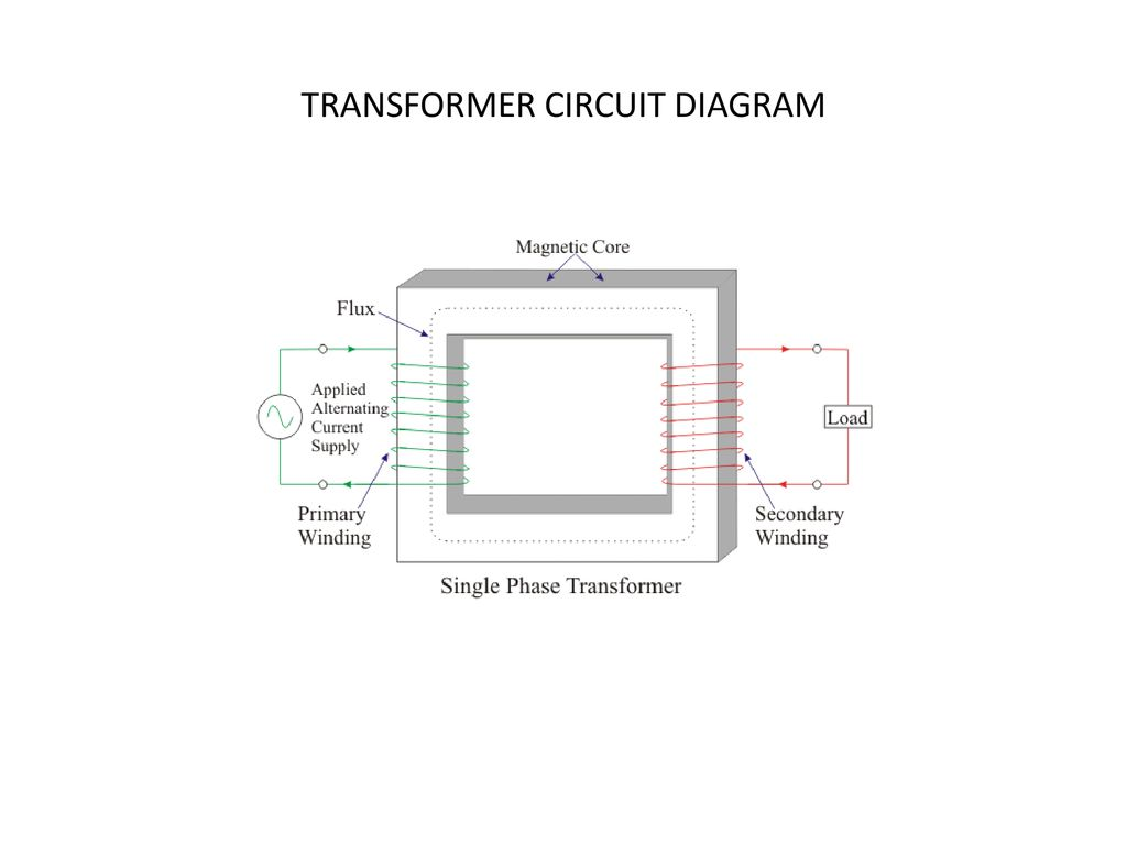 hight resolution of 2 transformer circuit diagram