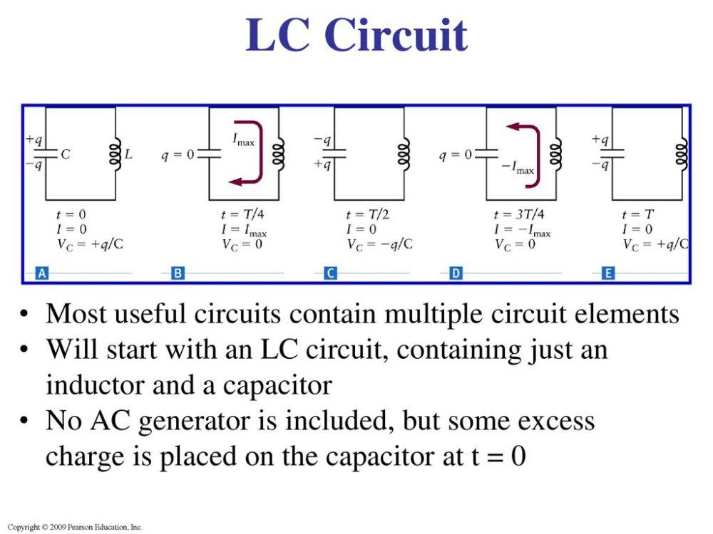 medium resolution of 2 lc
