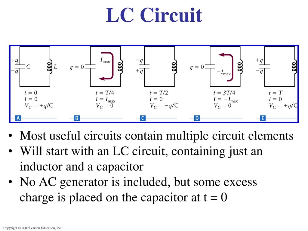 hight resolution of 2 lc