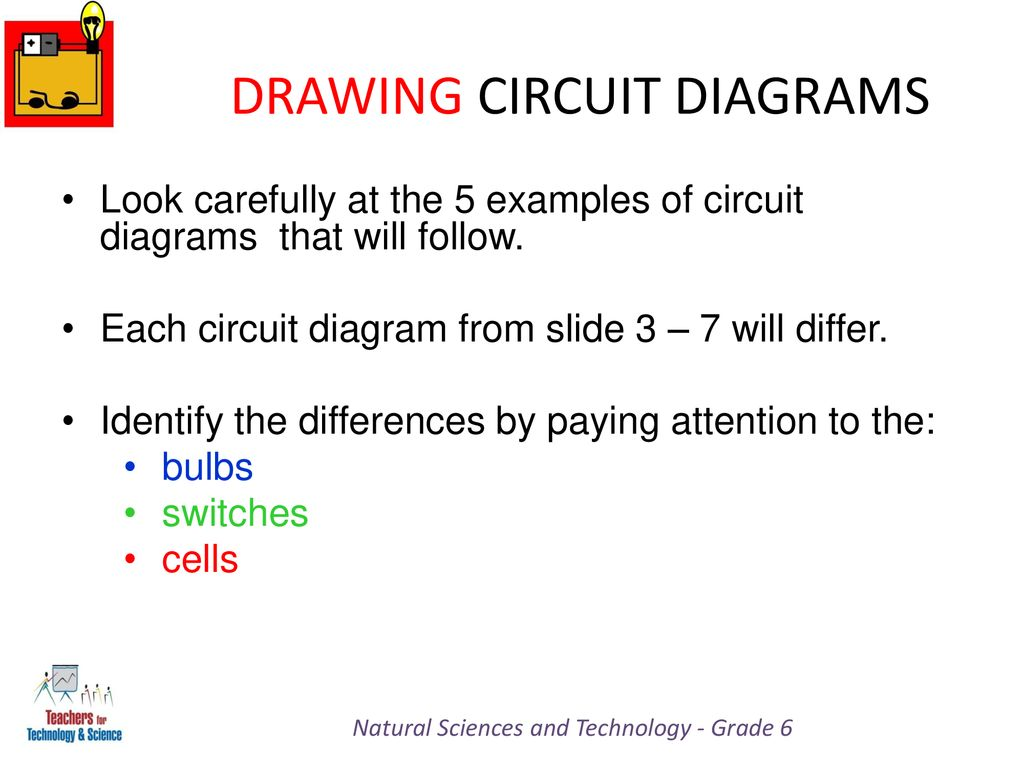 hight resolution of drawing circuit diagrams