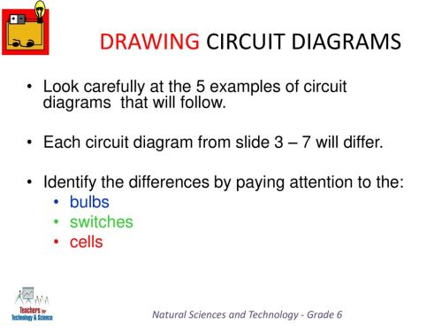 small resolution of drawing circuit diagrams