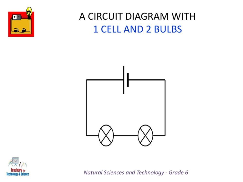 medium resolution of circuit diagram year 6 wiring diagram year 6 circuit diagrams