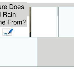 5 where does acid rain  [ 1024 x 768 Pixel ]