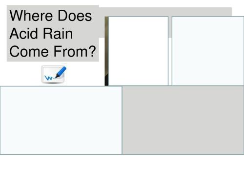 small resolution of 5 where does acid rain