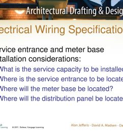 electrical wiring specifications [ 1024 x 768 Pixel ]