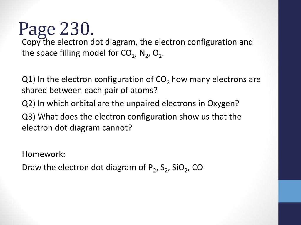 hight resolution of copy the electron dot diagram the electron configuration and the space filling