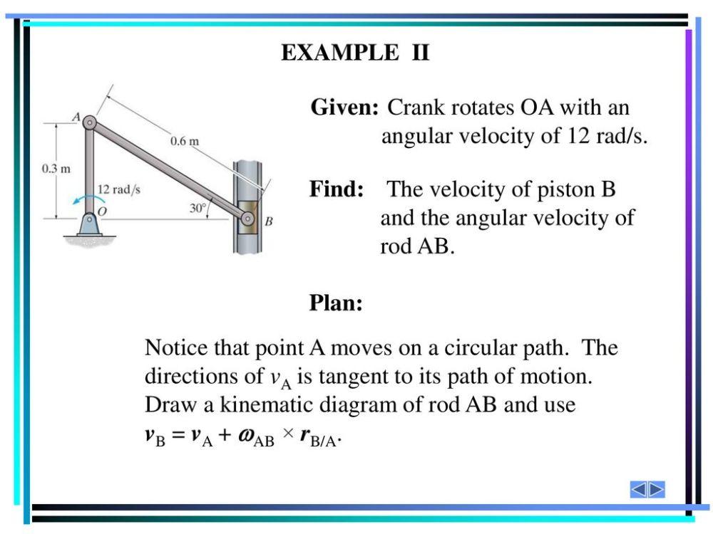 medium resolution of 12 example