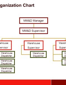 Mm   organization chart also ups supply chain solutions czech republic ppt video online download rh slideplayer