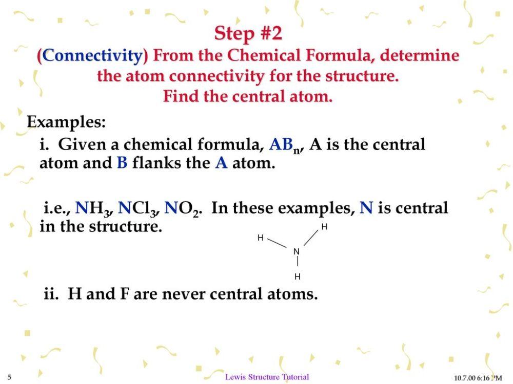 medium resolution of 5 step