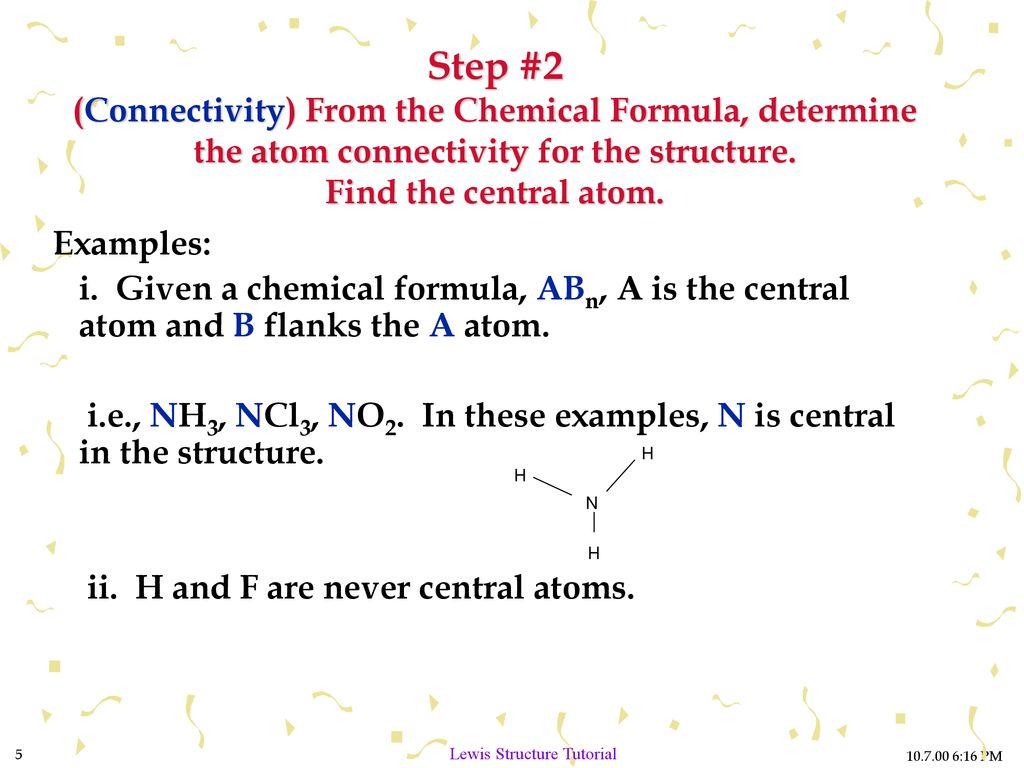 hight resolution of 5 step