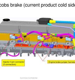 10 jacobs brake  [ 1024 x 768 Pixel ]