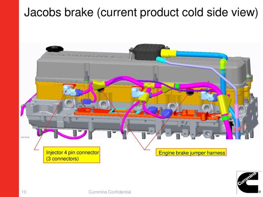 medium resolution of 10 jacobs brake