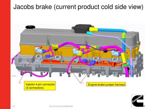 small resolution of 10 jacobs brake