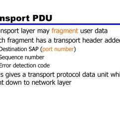 13 transport  [ 1024 x 768 Pixel ]