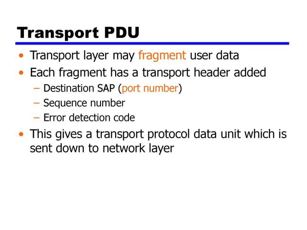 medium resolution of 13 transport