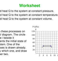 17 worksheet  [ 1024 x 768 Pixel ]
