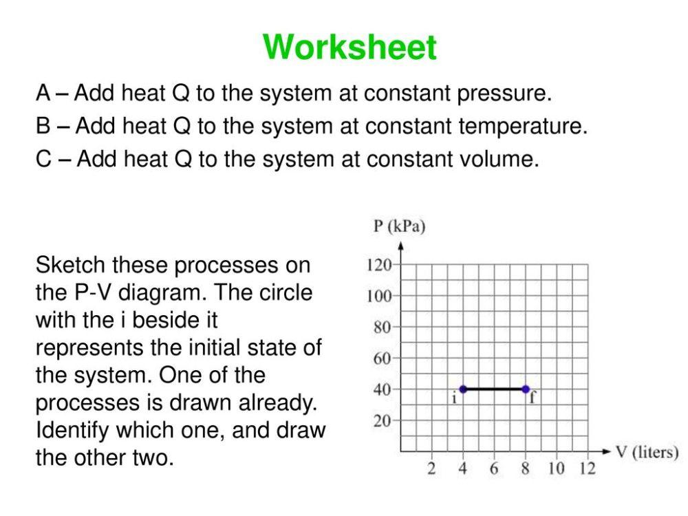 medium resolution of 17 worksheet
