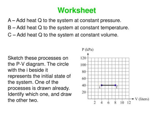 small resolution of 17 worksheet