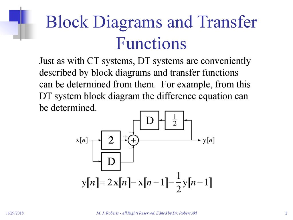 hight resolution of 2 block diagrams