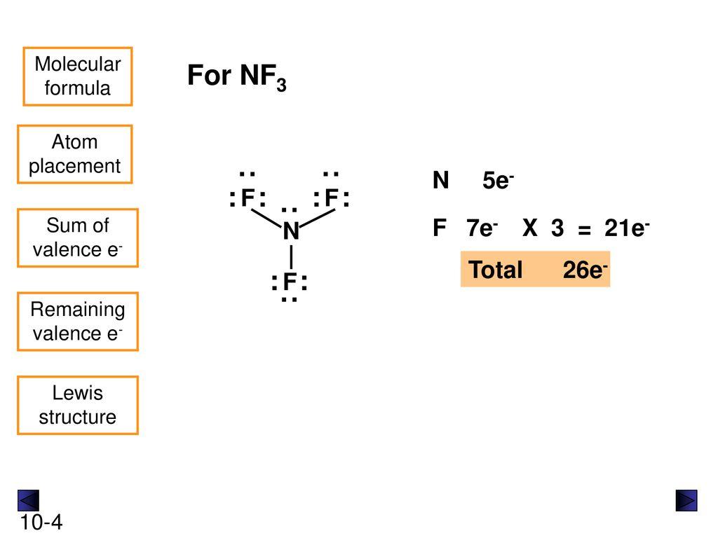 lewis dot diagram for ph3 detroit ddec 2 ecm wiring block structure www miifotos com