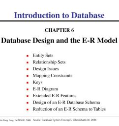 1 introduction to database [ 1024 x 768 Pixel ]