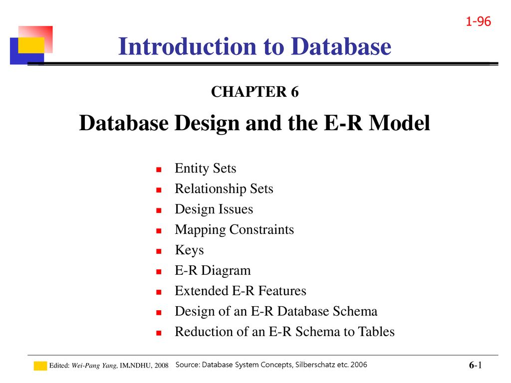 hight resolution of 1 introduction to database