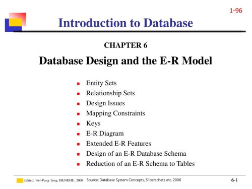 small resolution of 1 introduction to database