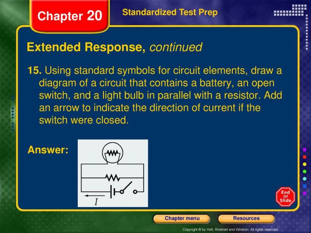 medium resolution of 74 extended response